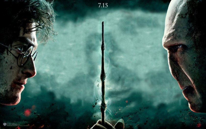 hp7-2-wallpaper-harry-and-voldemort-harry-potter-21489580-900-563